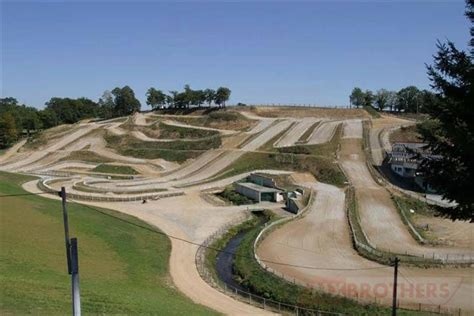 motocross race tracks best motocross tracks in the you to try out