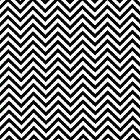 zig zag pattern fabric name zig zag stripe in black manufacturer robert kaufman