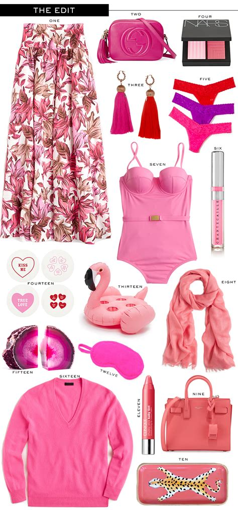 valentines day edits s day gift ideas for your