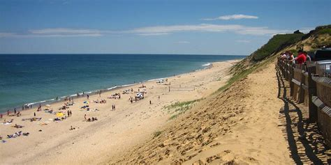 best town in cape cod top 10 cape cod beaches bedandbreakfast