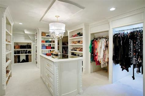 luxe closet upgrade ideas  steal diy