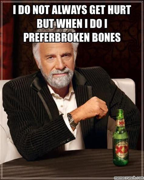Bones Meme - broken bone memes image memes at relatably com