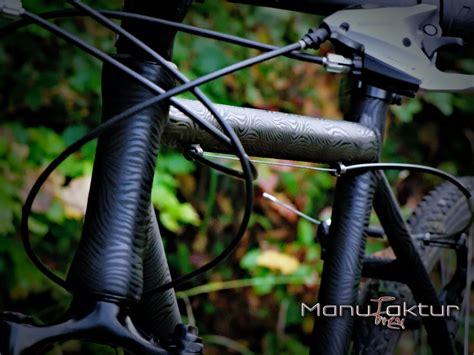 Rahmen Lackieren Kosten by Manufaktur Frey Fahrrad Versand Folierungen