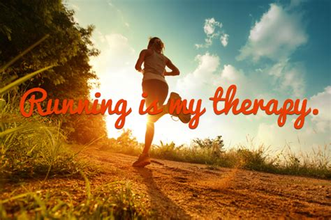 my as a therapy running is my therapy 187 laufen mit frauschmitt