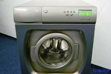 waschmaschine und trockner zusammen db111 db111c va