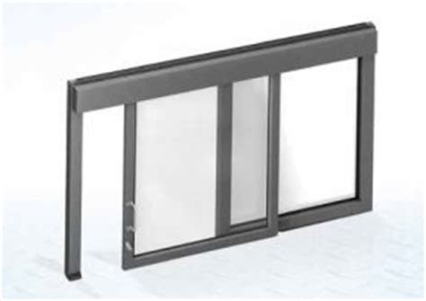 schiebefenster horizontal schiebefenster baier heinze de