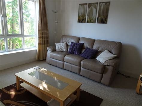 1 bedroom flat for rent in slough 1 bedroom flat to rent osborne street slough sl thorney