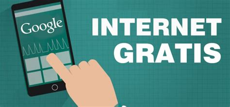 internet gratis xl trik cara internet gratis android all operator xl 3