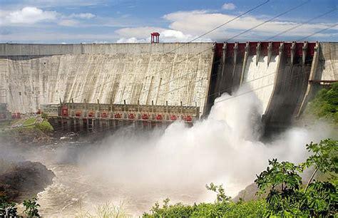 imagenes del guri venezuela la visi 243 n fuera de servicio turbina de embalse de guri