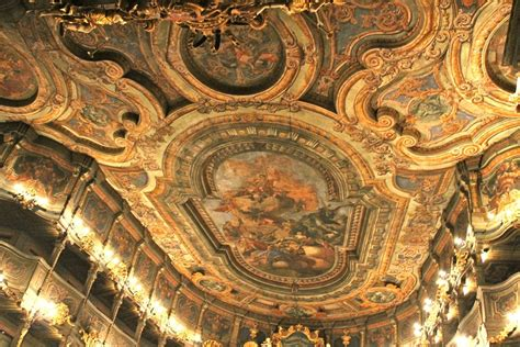margravial opera house margravial opera house historical facts and pictures the history hub