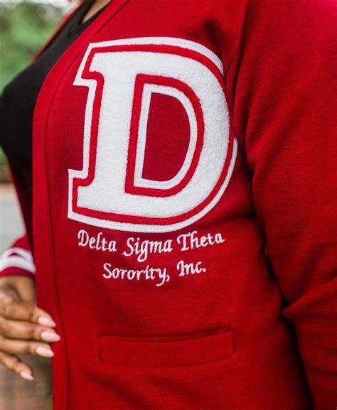 Vintage Delta Sigma Theta On Delta Sigma Theta by Best 25 Delta Sigma Theta Ideas On Delta