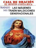 maldiciones generacionales cristianos tratado b 237 blico las im 193 genes traen maldiciones generacionales