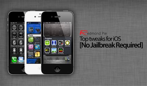 live wallpaper for iphone 5 jailbreak download live wallpaper for iphone 5 without jailbreak gallery