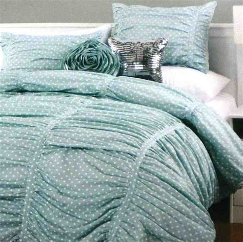 Tj Maxx Bedding Sets Tj Maxx Bedding Sets Home Furniture Design