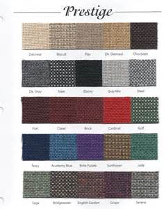 Upholstery Fabric Automotive Prestige Automotive Tweed