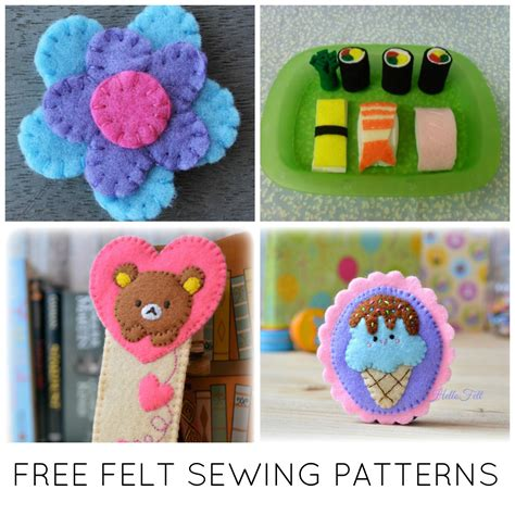 felt pattern s felt patterns related keywords felt patterns long tail