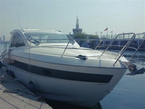 motor boats for sale turkey motor yacht boats for sale in turkey boats