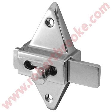 commercial bathroom stall locks commercial bathroom stall locks 28 images door latch