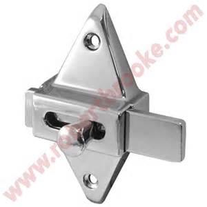 commercial bathroom stall door locks door latch stall door latches