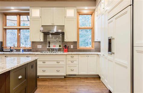Kitchen Remodel Des Moines Ia Ppi Blog Kitchen Remodel Des Moines