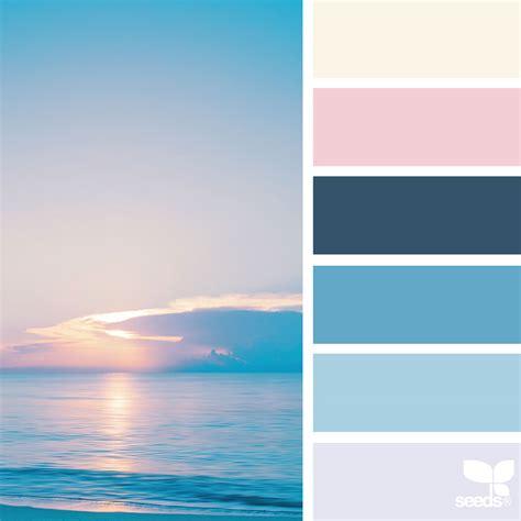 designer color palettes design seeds color palettes inspired by nature