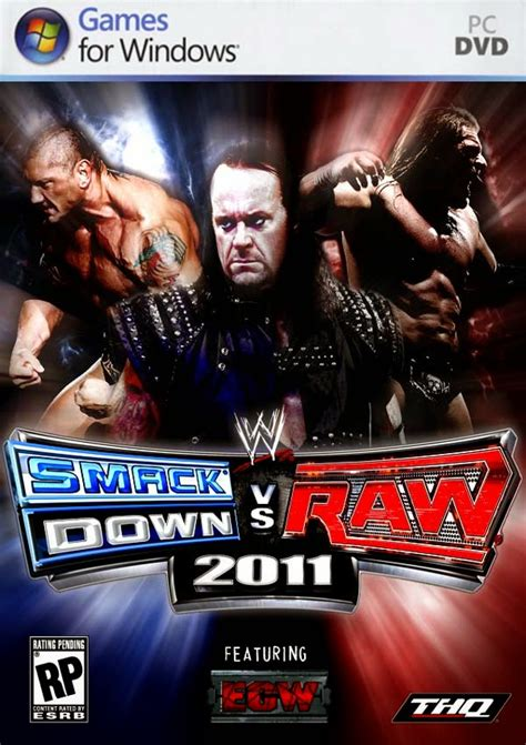 wwe raw full version game free download wwe smackdown vs raw 2011 for pc free download game full