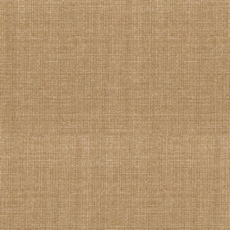 plantation patterns toffee patio deep seating slipcover