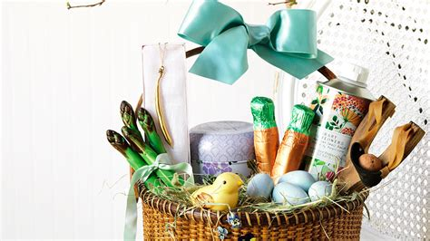 easter gifts for adults easter gifts for adults grown up easter basket