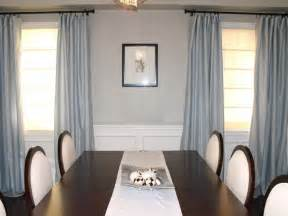 Revere Pewter Dining Room by Sherwin Williams Revere Pewter Design Ideas