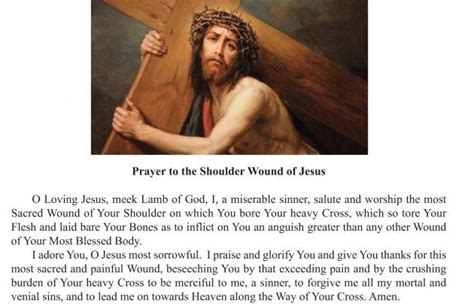 s s wounds staying catholic when you ve been hurt in the church books 78 best images about jesus only jesus on