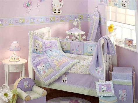 amazing baby bedrooms amazing baby bedroom layout idea 4 home ideas
