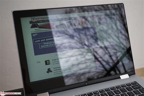 Hp Lenovo Outdoor lenovo 900 vs hp spectre x360 13 vs dell inspiron 13 7348 notebookcheck net