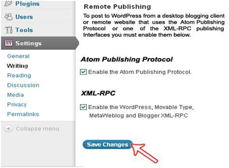 wordpress xmlrpc tutorial xmlrpc wordpress hack