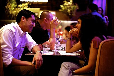 s day singles events valentines day speed dating marathon for ny singles 25 45