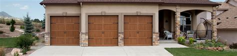 Overhead Door Fargo Overhead Garage Door Fargo Garage Door Repair Overhead Door Company Of Fargo Garage Door
