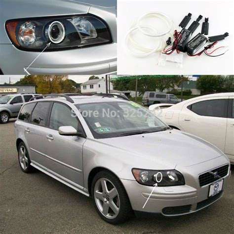 how things work cars 2008 volvo v50 instrument cluster 2005 volvo s40 headlight bulb 2018 volvo reviews