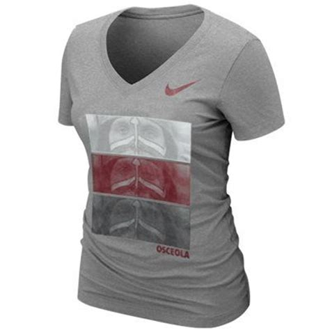 Kaos T Shirt Nike Bleed Black Gold 483 best images about i bleed garnet and gold on football tallahassee florida