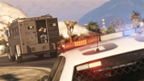 gta update now gta 5 update 1 09 on ps4 xbox one patch 1