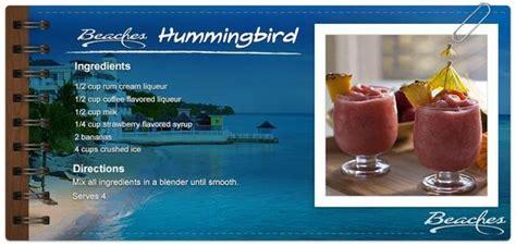 hummingbird sandals yummie drinks pinterest