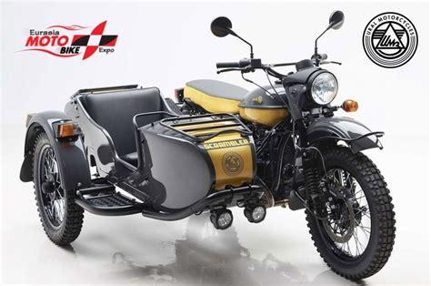 ural motosikletleri artik tuerkiyede motorcularcom