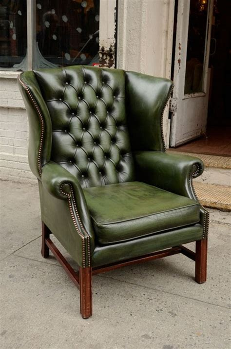 Wingback Chair Recliners by Wingback Recliners Most Comfortable Seating Option For Your Place Designinyou Decor