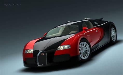 Bugatti Veyron Vs Lamborghini Aventador Bugatti Veyron Grand Sport Vitesse Vs Lamborghini
