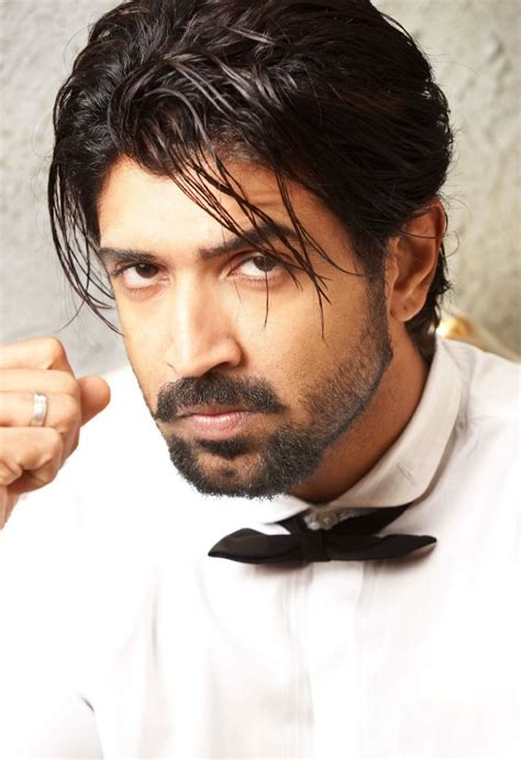biography of vijay arun vijay profile family biodata wiki age affairs