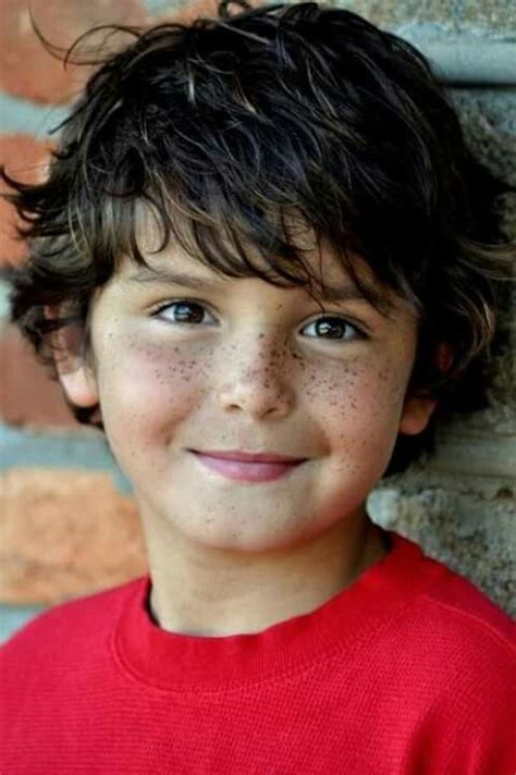 childrens haircuts dc 26 best tagli uomo 2018 images on pinterest