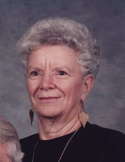 illinois usa obituaries page 5 of 16700 funeral