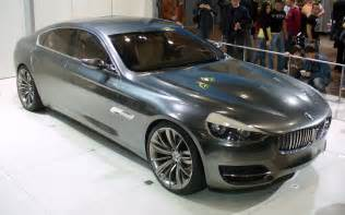 what is concept file bmw concept cs ami jpg wikimedia commons