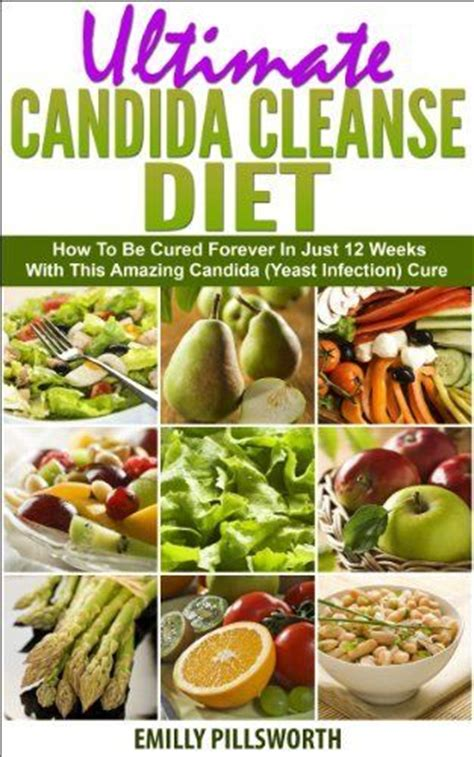 Https Www Healthyfollow Value 6 Week Diabetes Detox by 17 Best Ideas About Candida Yeast Infection On