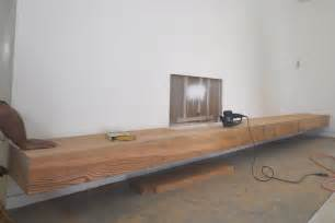kamin mit bank cantilevered bench hearth project update 508 1 time