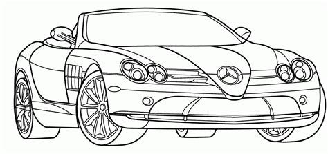 coloring book pdf cars cars coloring pages pdf coloring home