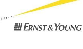 Ernst And Mba Internship by Ernest And Advisory Graduate Program 2017 South